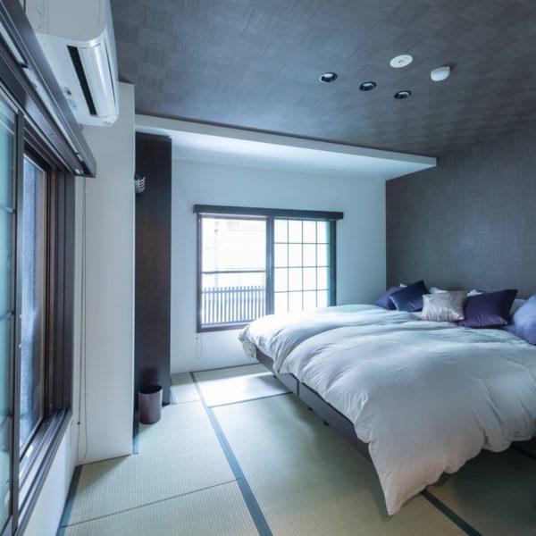 Kumanote Lodge Nozawa Onsen Japan
